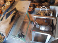 dva-cirkulara-nemacke-proizvodnja-i-kazan-za-rakiju-small-4