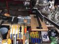 kompletna-oprema-za-svinjokolj-rostilj-kotlic-small-0