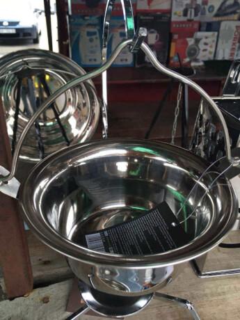 kompletna-oprema-za-svinjokolj-rostilj-kotlic-big-3