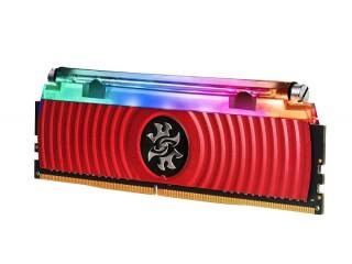 Velik izborA-DATA DDR4 8-16GB za DESKTOP racunare!
