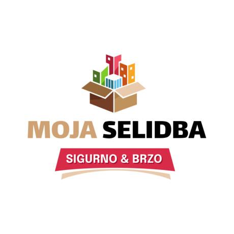 moja-selidba-big-2