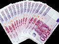 krediti-i-financiranje-small-0