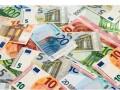 pozajmice-i-kredit-i-refinanciranja-small-0