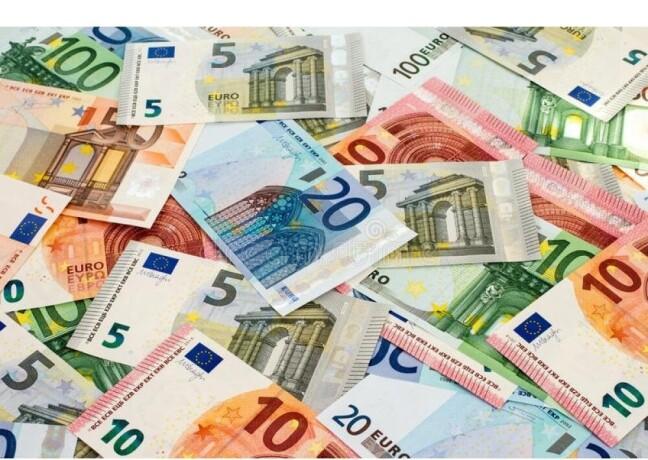 pozajmice-i-kredit-i-refinanciranja-big-0