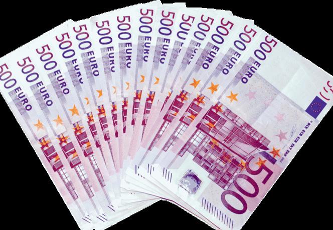 nudite-financijske-kredite-i-pozajmice-big-0