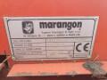 prednja-rotaciona-kosa-marangon-quattro-235-alpe-small-1