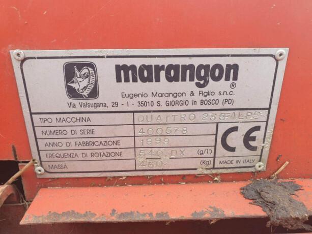 prednja-rotaciona-kosa-marangon-quattro-235-alpe-big-1