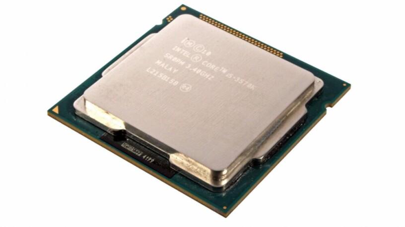 intel-core-i5-3570k-soket-1155-big-0