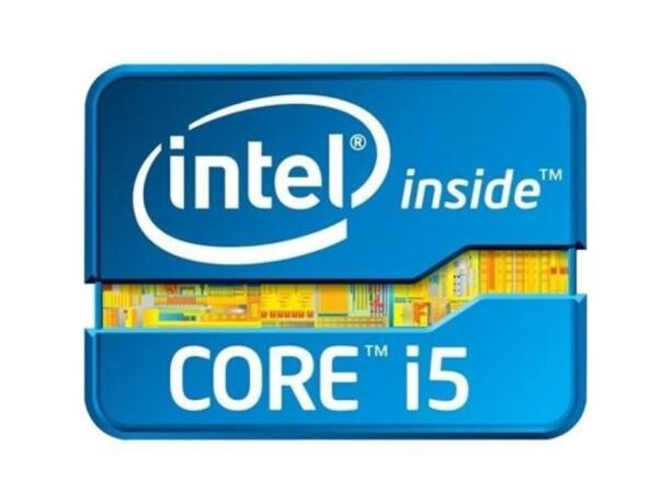 intel-core-i5-3570k-soket-1155-big-1