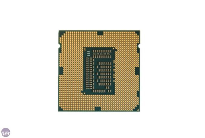 intel-core-i5-3570k-soket-1155-big-2