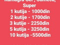 kamagra-gel-sumeca-super-061623-84-73-small-0