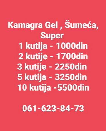 kamagra-gel-sumeca-super-061623-84-73-big-0