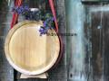 izrada-hrastovih-drvenih-cutura-sa-gravurom-po-zelji-small-4