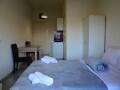 studio-apartmani-stan-na-dan-ledine-small-3