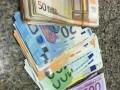 100-zajamcena-ponuda-financiranja-small-0