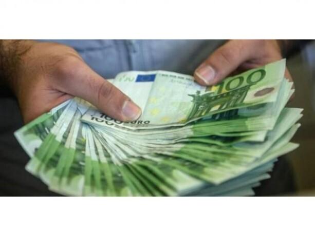 100-zajamcena-ponuda-financiranja-big-0
