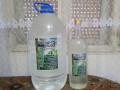 brezina-voda-sa-vlasine-small-2