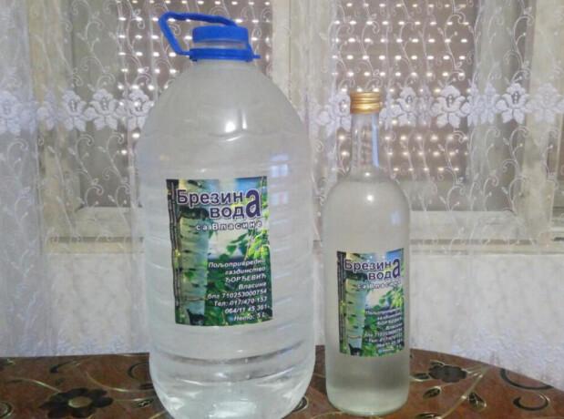brezina-voda-sa-vlasine-big-2