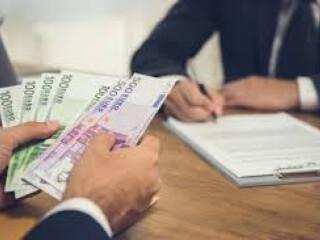 Jamstvo za kredit s kamatnom stopom od 2%