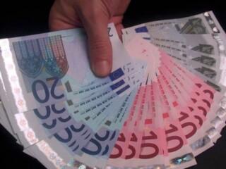 Brzo posudite novac