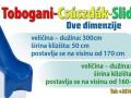 tobogani-dve-dimenzije-raznih-boja-small-0