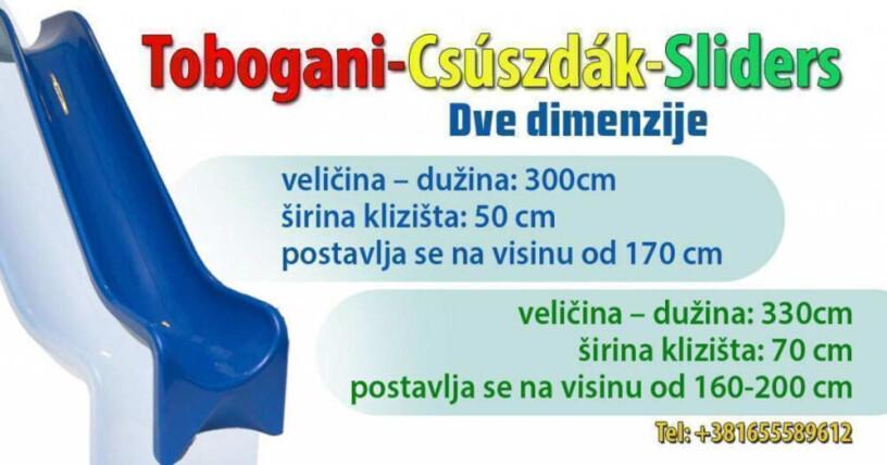 tobogani-dve-dimenzije-raznih-boja-big-0