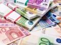 ponuda-novcane-pozajmice-krediti-small-0