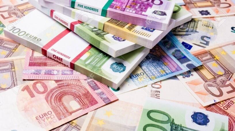 ponuda-novcane-pozajmice-krediti-big-0