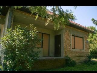 Kuća na prodaju - Kulpin