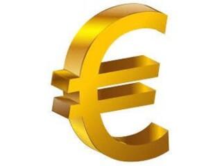 Nudimo Financijska usluge