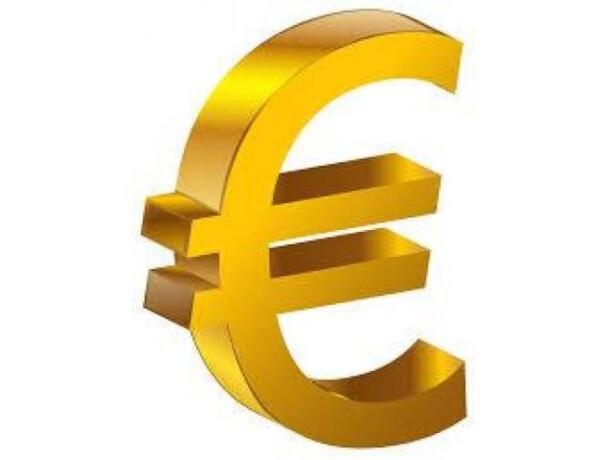 nudimo-financijska-usluge-big-0