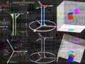dizajn-proracun-izrada-small-0