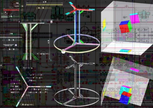 dizajn-proracun-izrada-big-0