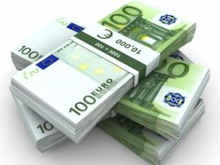 Burza pozajmica i kredita i hipoteka