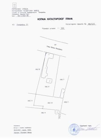 gradjevinsko-zemljiste-u-centru-pozarevca-big-4
