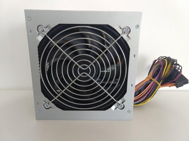 gmb-500-12-napajanje-500w-12cm-ventilator-204pin-4pin-big-4