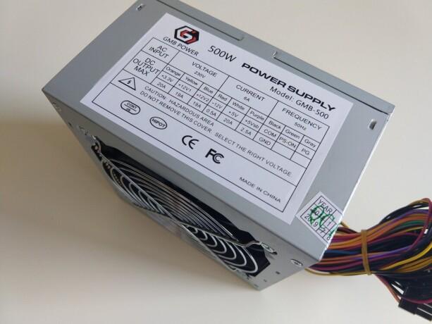 gmb-500-12-napajanje-500w-12cm-ventilator-204pin-4pin-big-3