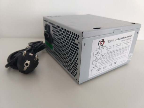 gmb-500-12-napajanje-500w-12cm-ventilator-204pin-4pin-big-1
