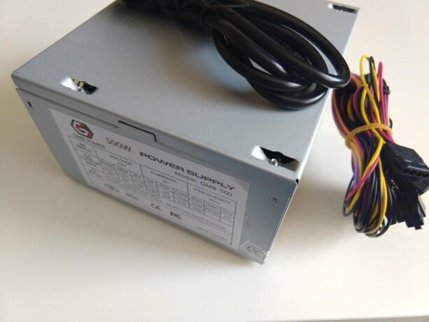 gmb-500-12-napajanje-500w-12cm-ventilator-204pin-4pin-big-2
