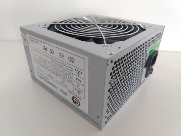 gmb-500-12-napajanje-500w-12cm-ventilator-204pin-4pin-big-0