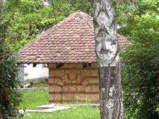Privatni smestaj Banja Vrujci