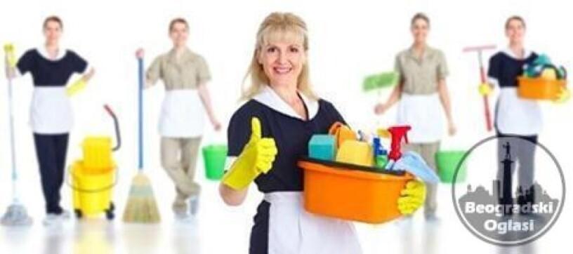 potrebne-radnice-za-ciscenje-poslovnih-prostora-36000-44000-big-0