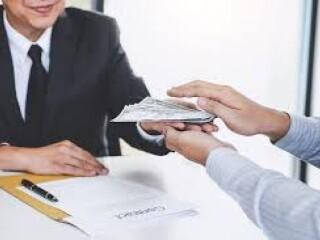 Ugovor o kreditu