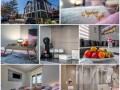 apartman-granulic-zlatibor-small-2