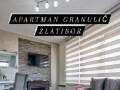apartman-granulic-zlatibor-small-4