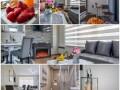 apartman-granulic-zlatibor-small-1