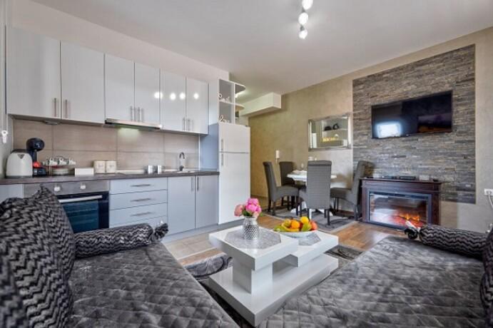 apartman-granulic-zlatibor-big-3