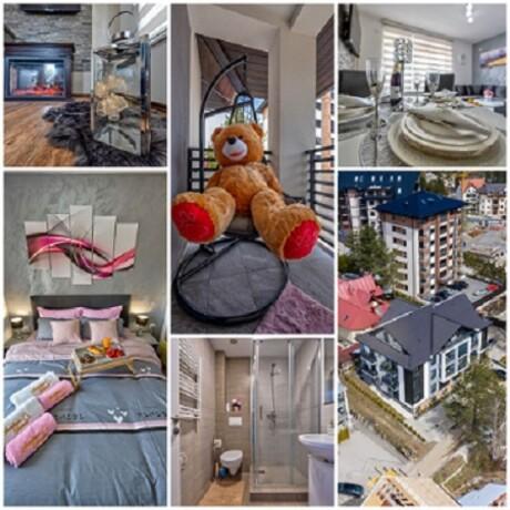 apartman-granulic-zlatibor-big-0