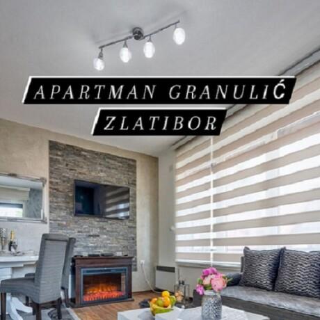 apartman-granulic-zlatibor-big-4