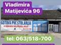 najpovoljnija-pvc-stolarija-u-srbiji-small-0